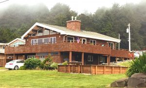 Vacation Home Insurance in Beaverton, OR