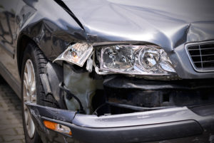 What to do if you're in a car accident in Beaverton, OR