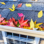 Fall Home Maintenance Checklist for your Beaverton, OR home