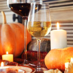 How to lower your risk for liability hosting a holiday party in Beaverton, OR