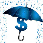 Umbrella Insurance Policy in Beaverton, OR