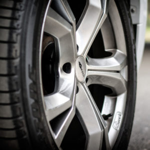 5 Telltale Signs It May Be Time For New Tires in Beaverton, OR