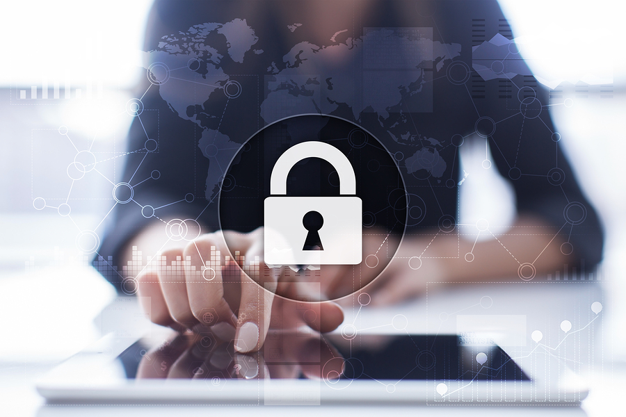 How to prevent identity theft in Beaverton, OR