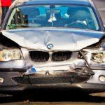 Auto Insurance Options Beaverton, OR