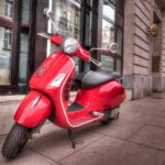 Scooter or Moped Insurance Beaverton, OR