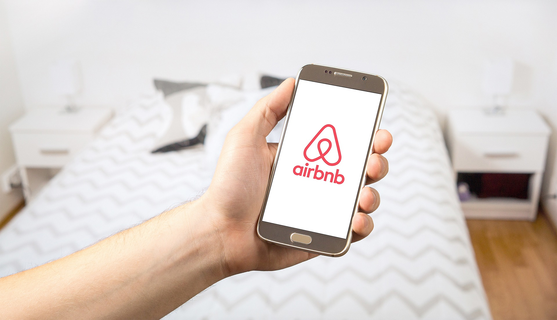 Insurance for my AirBnB Beaverton, OR