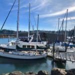 Boat Insurance Policy Beaverton, OR