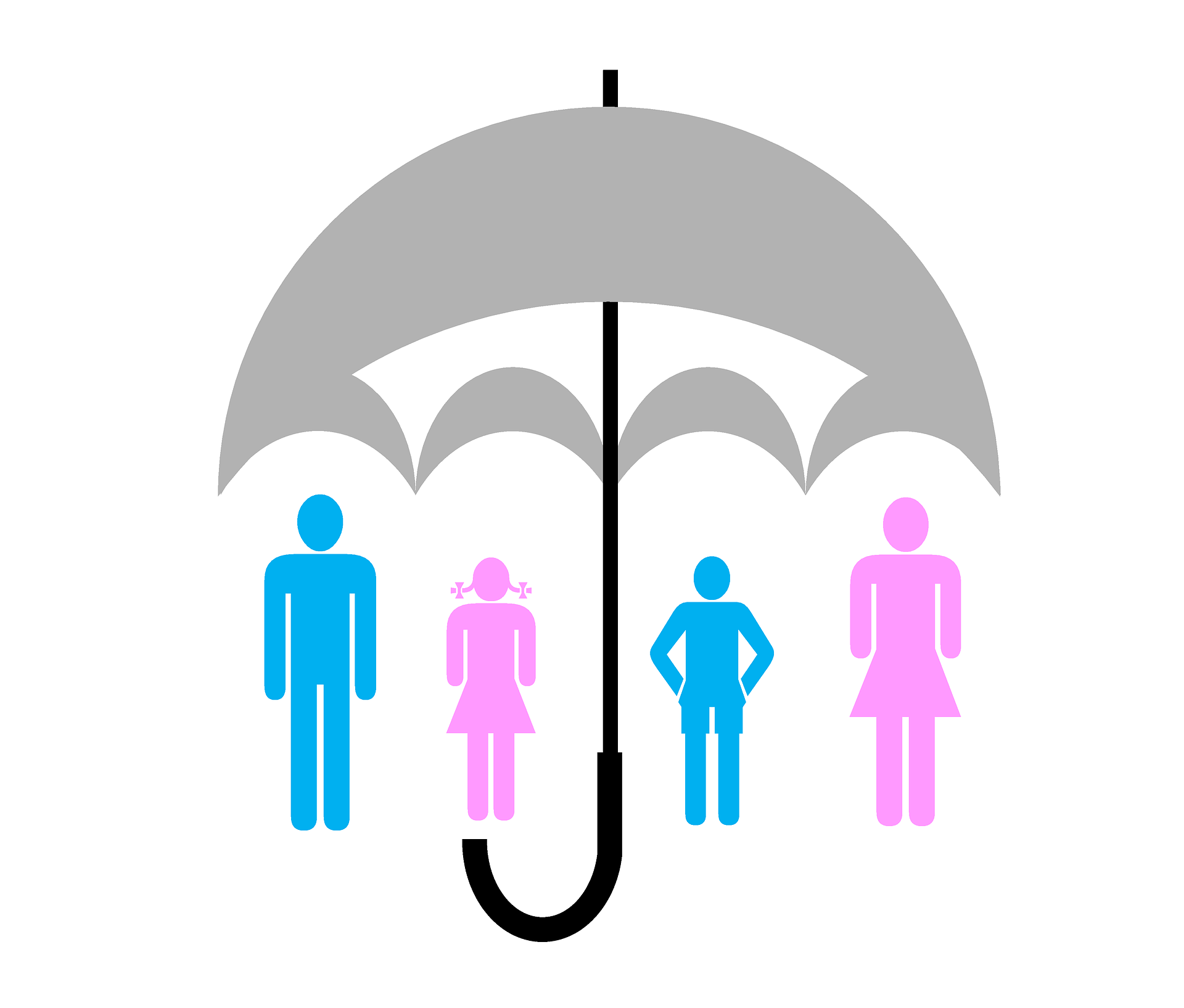 Protect your assets in Beaverton, OR with an umbrella insurance policy