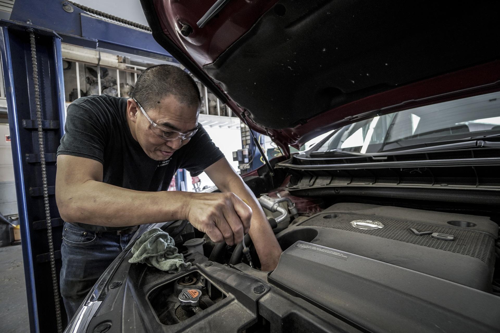Car Insurance Beaverton, OR
