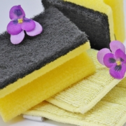 Spring Cleaning Checklist Beaverton, OR