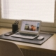 Tips for working from home in Portland, OR