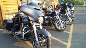 Motorcycle Insurance Beaverton, OR