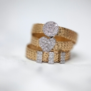 Insurance for your jewelry