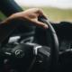 Pay Per Mile Insurance Beaverton, OR