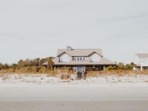 Vacation Home Insurance in Beaverton, Oregon