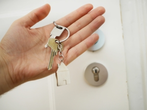Four tips for landlords in Beaverton, Oregon