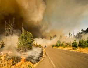 September is National Preparedness Month - Beaverton, OR